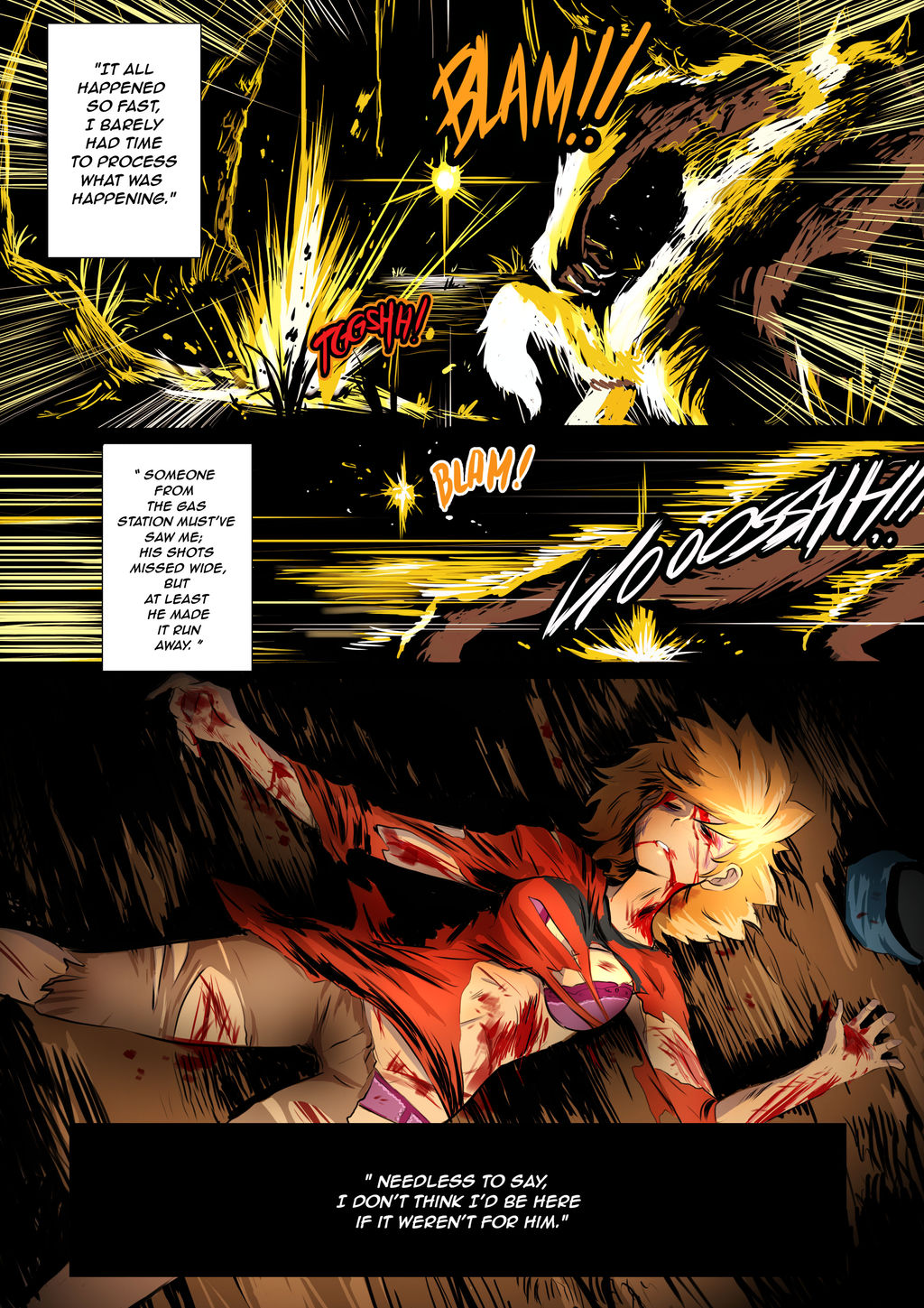 Chapter 2 Page 10