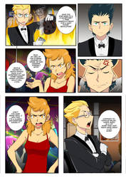 Moonlit Brew: Chapter 4 Page 8 by midnightclubx
