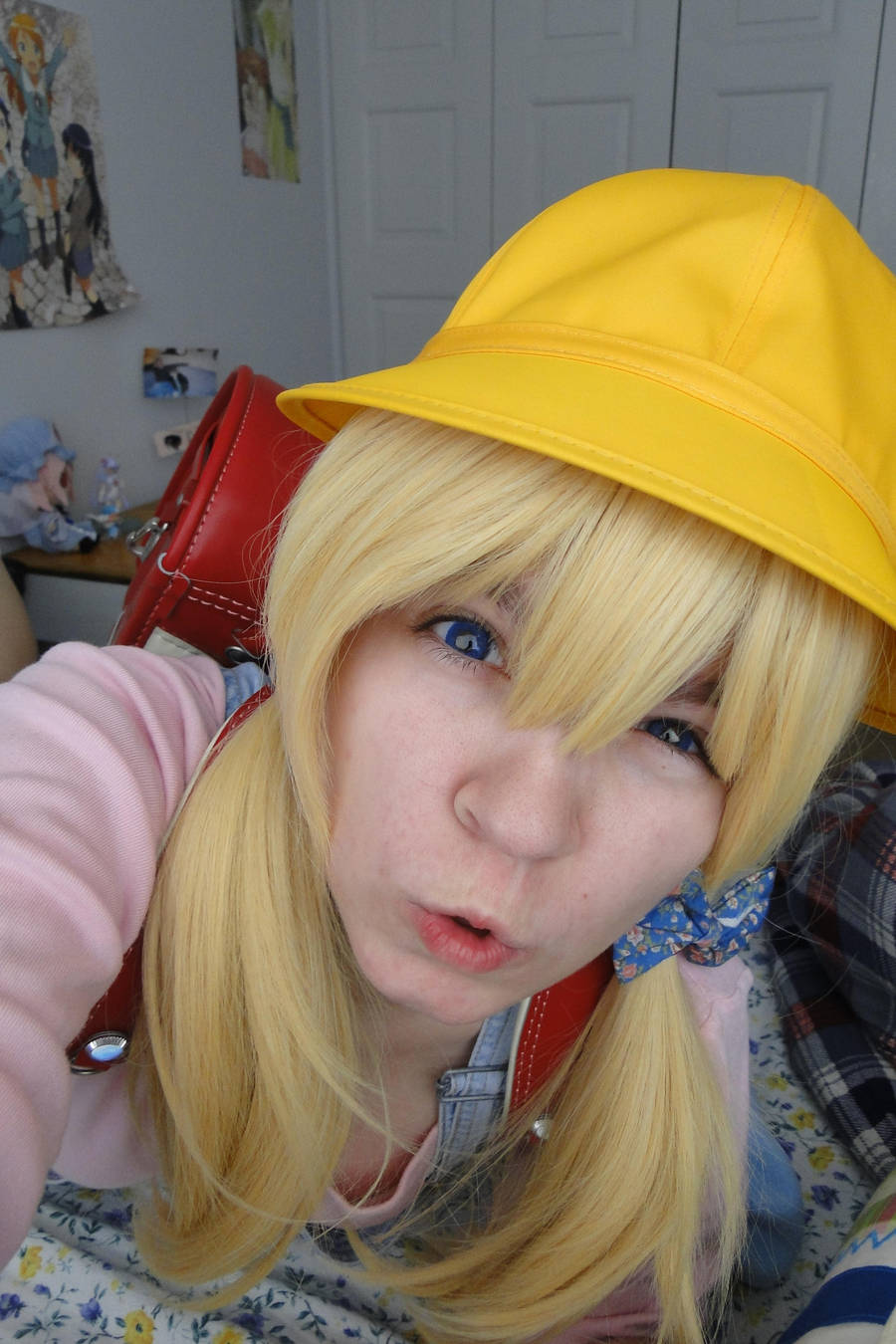 KohimeBashiri's Profile Picture