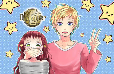 Didnapper 1.7 Promo by Kendrian