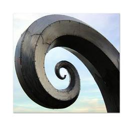 spiral vision v2 by theblueraja