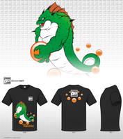 baby dragon by shayodiyu by shayodiyu