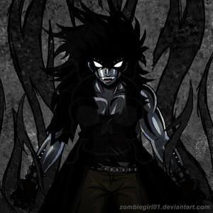 RayWolfAran's Profile Picture