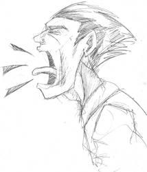 I scream,you scream... by Dao128
