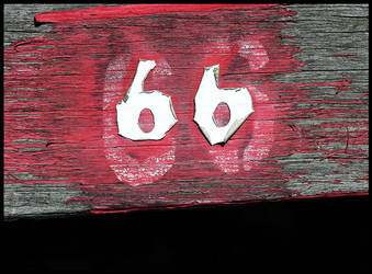 66 by totorox