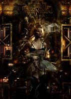 Gatsby-ID by EthernalSymphony