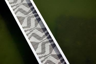 Diagonal Composition by Jardar