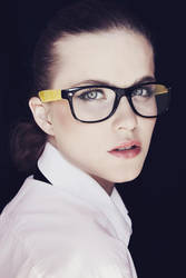 fresh_look 1 by LittleFlair