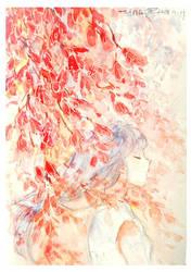 Beni by tinashan
