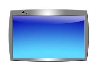 Tv by Unholyenochain