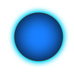 Button by Unholyenochain
