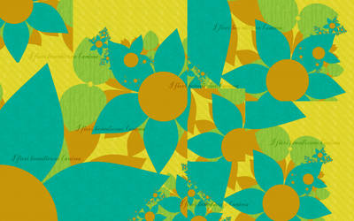 I fiori benedicono l'anima by NatalieKelsey