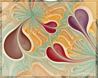 mending broken hearts by NatalieKelsey