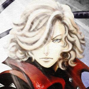 NecroNaglfar's Profile Picture