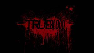 True Blood wp2 by elferin