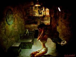Room 212. by exileinblonde