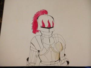 OrionMagnus's Profile Picture