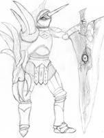 Nightmare by alias-kanas