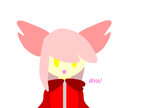 Vortex the Fox by VTF-Animations