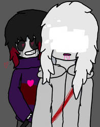 *Cringe* by VTF-Animations