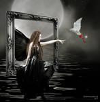 Dark Elly by kdcosas
