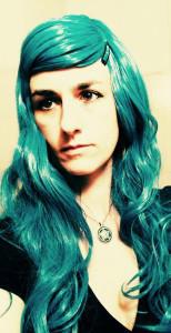 SeriantSlyjarr's Profile Picture