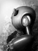 Bot by Mordah