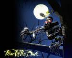[SFM] Fear of the Dark by Enforma