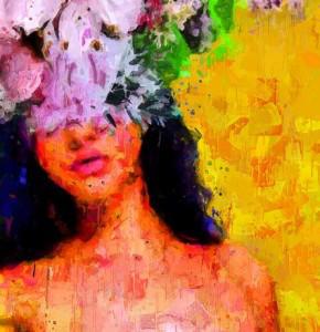 Art-Curator's Profile Picture