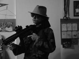 Airsoft by spw6
