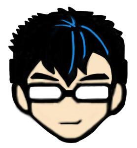 Ian2410's Profile Picture
