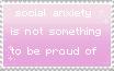 social anxiety by ichigo-milkshakey