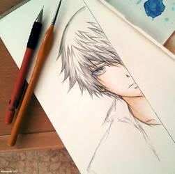 Watercolor by KoNaYUkI-187