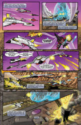 WAR JOURNAL PAGE 09 by TF-War-Journal