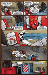 WAR JOURNAL PAGE 07 by TF-War-Journal