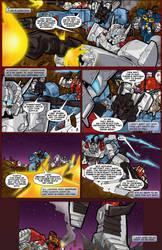 WAR JOURNAL PAGE 05 by TF-War-Journal