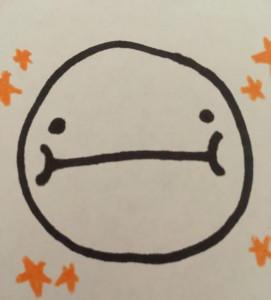ChaseCreates's Profile Picture