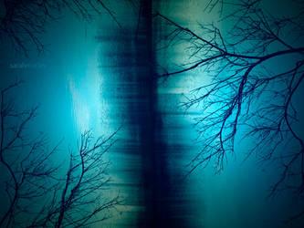 shadow.blues by sarah-marley