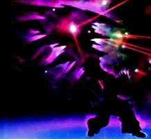 Black Onslaught by Antimatter-Radius
