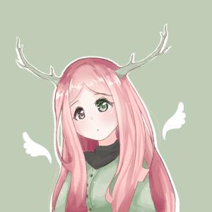 Jiraychi's Profile Picture