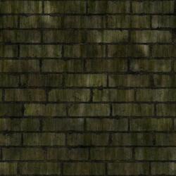 Bricks by Sharandra