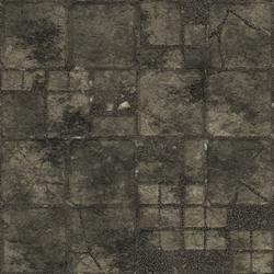 Dungeon Floor by Sharandra