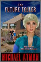 FT cover 2 by MichaelAtman