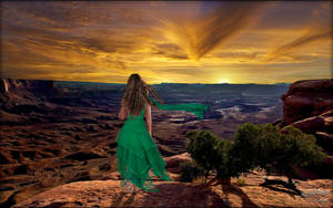 Soul Searching by MichaelAtman