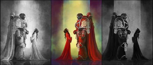 Red by Noldofinve