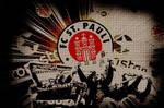 St. Pauli by SKINIKS