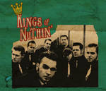 The Kings of Nuthin' by SKINIKS