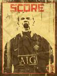 Rooney Propaganda by MUFC10
