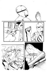 Page 11 inked by MUFC10