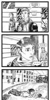 Comic strip (eng) by appleman86